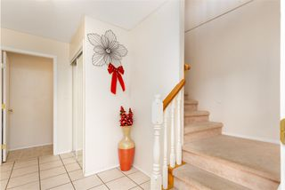 Photo 7: 31499 SOUTHERN Drive in Abbotsford: Abbotsford West House for sale : MLS®# R2485435