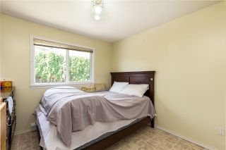 Photo 20: 31499 SOUTHERN Drive in Abbotsford: Abbotsford West House for sale : MLS®# R2485435