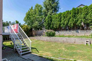 Photo 4: 31499 SOUTHERN Drive in Abbotsford: Abbotsford West House for sale : MLS®# R2485435