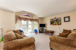 Photo 8: 31499 SOUTHERN Drive in Abbotsford: Abbotsford West House for sale : MLS®# R2485435