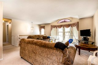 Photo 9: 31499 SOUTHERN Drive in Abbotsford: Abbotsford West House for sale : MLS®# R2485435
