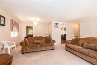 Photo 10: 31499 SOUTHERN Drive in Abbotsford: Abbotsford West House for sale : MLS®# R2485435