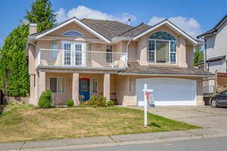 Photo 2: 31499 SOUTHERN Drive in Abbotsford: Abbotsford West House for sale : MLS®# R2485435