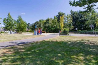 Photo 28: 31499 SOUTHERN Drive in Abbotsford: Abbotsford West House for sale : MLS®# R2485435