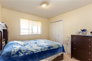 Photo 19: 31499 SOUTHERN Drive in Abbotsford: Abbotsford West House for sale : MLS®# R2485435