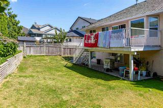 Photo 6: 31499 SOUTHERN Drive in Abbotsford: Abbotsford West House for sale : MLS®# R2485435