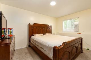 Photo 25: 31499 SOUTHERN Drive in Abbotsford: Abbotsford West House for sale : MLS®# R2485435