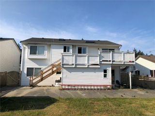 Photo 28: 2509 Nadely Cres in : Na Diver Lake Single Family Detached for sale (Nanaimo)  : MLS®# 854203