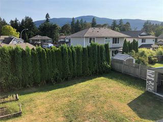 Photo 32: 2509 Nadely Cres in : Na Diver Lake Single Family Detached for sale (Nanaimo)  : MLS®# 854203
