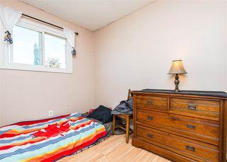 Photo 24: 4239 38 Street W in Edmonton: Zone 29 House for sale : MLS®# E4212129
