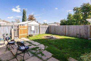 Photo 6: 4239 38 Street W in Edmonton: Zone 29 House for sale : MLS®# E4212129