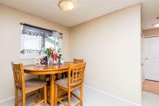 Photo 20: 4239 38 Street W in Edmonton: Zone 29 House for sale : MLS®# E4212129