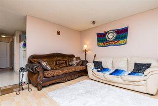 Photo 12: 4239 38 Street W in Edmonton: Zone 29 House for sale : MLS®# E4212129