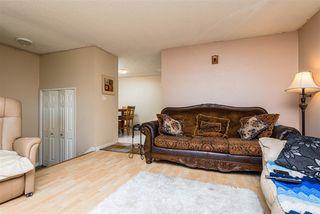 Photo 14: 4239 38 Street W in Edmonton: Zone 29 House for sale : MLS®# E4212129