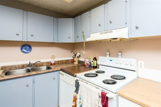 Photo 16: 4239 38 Street W in Edmonton: Zone 29 House for sale : MLS®# E4212129