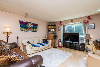 Photo 13: 4239 38 Street W in Edmonton: Zone 29 House for sale : MLS®# E4212129