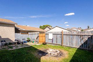 Photo 5: 4239 38 Street W in Edmonton: Zone 29 House for sale : MLS®# E4212129