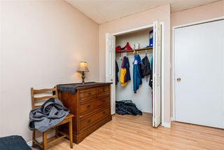 Photo 26: 4239 38 Street W in Edmonton: Zone 29 House for sale : MLS®# E4212129