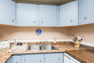 Photo 17: 4239 38 Street W in Edmonton: Zone 29 House for sale : MLS®# E4212129