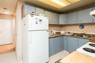 Photo 15: 4239 38 Street W in Edmonton: Zone 29 House for sale : MLS®# E4212129