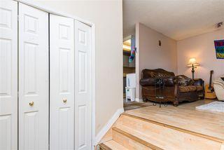 Photo 9: 4239 38 Street W in Edmonton: Zone 29 House for sale : MLS®# E4212129