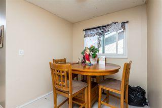 Photo 21: 4239 38 Street W in Edmonton: Zone 29 House for sale : MLS®# E4212129