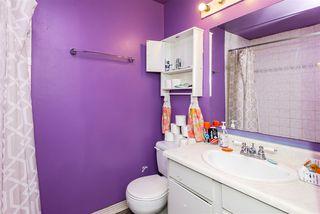 Photo 22: 4239 38 Street W in Edmonton: Zone 29 House for sale : MLS®# E4212129