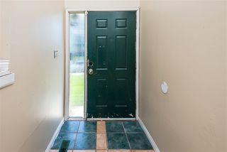Photo 8: 4239 38 Street W in Edmonton: Zone 29 House for sale : MLS®# E4212129
