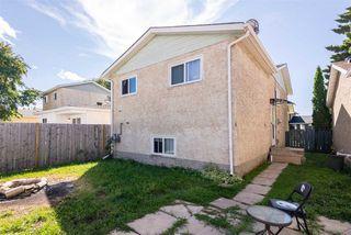 Photo 7: 4239 38 Street W in Edmonton: Zone 29 House for sale : MLS®# E4212129