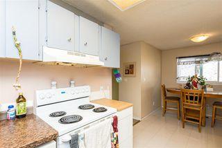 Photo 18: 4239 38 Street W in Edmonton: Zone 29 House for sale : MLS®# E4212129