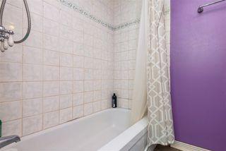 Photo 23: 4239 38 Street W in Edmonton: Zone 29 House for sale : MLS®# E4212129