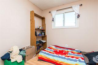 Photo 25: 4239 38 Street W in Edmonton: Zone 29 House for sale : MLS®# E4212129