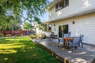 Photo 42: 5307 35 Avenue in Edmonton: Zone 29 House for sale : MLS®# E4212144