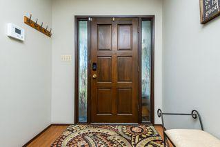Photo 10: 5307 35 Avenue in Edmonton: Zone 29 House for sale : MLS®# E4212144