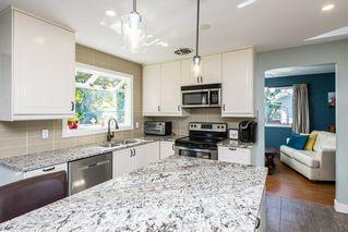 Photo 5: 5307 35 Avenue in Edmonton: Zone 29 House for sale : MLS®# E4212144