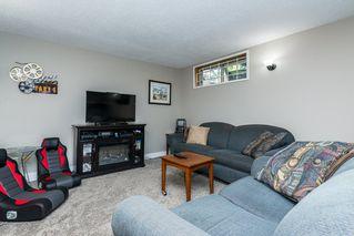 Photo 37: 5307 35 Avenue in Edmonton: Zone 29 House for sale : MLS®# E4212144