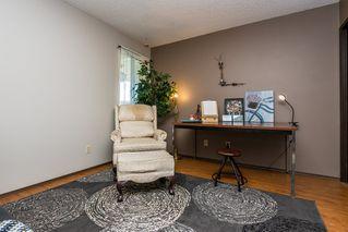 Photo 16: 5307 35 Avenue in Edmonton: Zone 29 House for sale : MLS®# E4212144