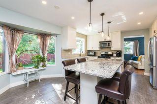 Photo 3: 5307 35 Avenue in Edmonton: Zone 29 House for sale : MLS®# E4212144