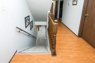 Photo 32: 5307 35 Avenue in Edmonton: Zone 29 House for sale : MLS®# E4212144