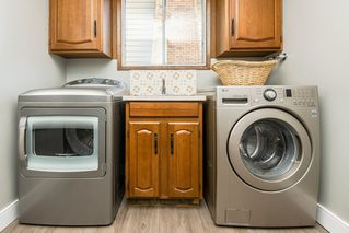 Photo 19: 5307 35 Avenue in Edmonton: Zone 29 House for sale : MLS®# E4212144
