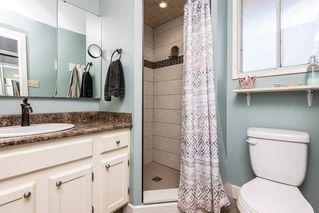 Photo 25: 5307 35 Avenue in Edmonton: Zone 29 House for sale : MLS®# E4212144