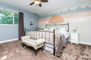 Photo 23: 5307 35 Avenue in Edmonton: Zone 29 House for sale : MLS®# E4212144