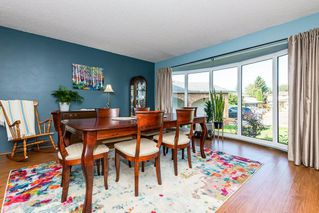 Photo 12: 5307 35 Avenue in Edmonton: Zone 29 House for sale : MLS®# E4212144