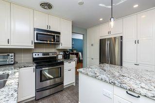 Photo 4: 5307 35 Avenue in Edmonton: Zone 29 House for sale : MLS®# E4212144