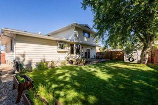 Photo 44: 5307 35 Avenue in Edmonton: Zone 29 House for sale : MLS®# E4212144