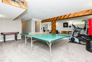 Photo 33: 5307 35 Avenue in Edmonton: Zone 29 House for sale : MLS®# E4212144