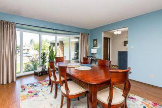 Photo 11: 5307 35 Avenue in Edmonton: Zone 29 House for sale : MLS®# E4212144
