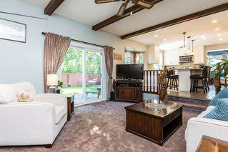 Photo 7: 5307 35 Avenue in Edmonton: Zone 29 House for sale : MLS®# E4212144