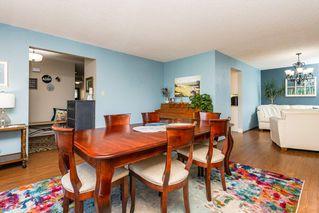 Photo 13: 5307 35 Avenue in Edmonton: Zone 29 House for sale : MLS®# E4212144