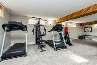 Photo 35: 5307 35 Avenue in Edmonton: Zone 29 House for sale : MLS®# E4212144